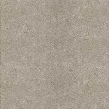 Керамогранит idea grey rett 60x60