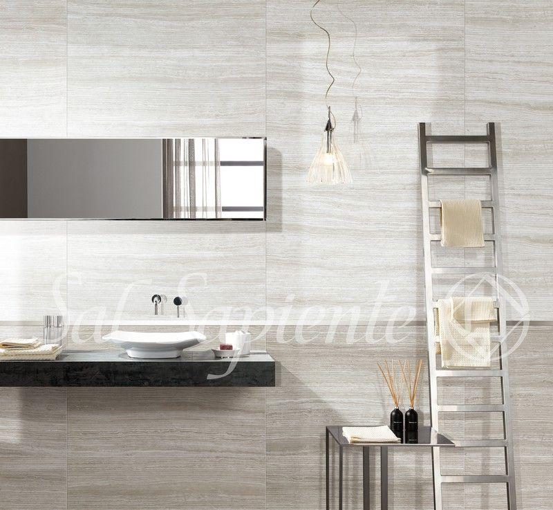Коллекция керамогранита Artificial Marble Tiles