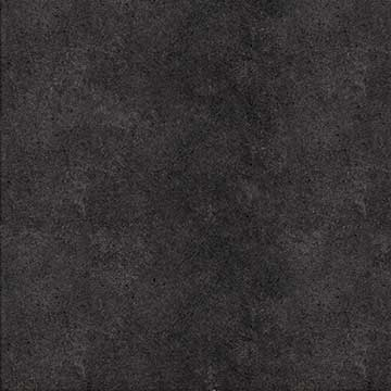 Фото Италон Idea Black Rett 60x60 чёрный